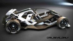 2020 Puma Boulevard Racer by Sabino Leerentveld 9