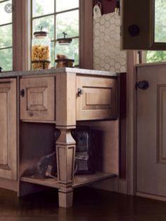 Photo Album Gallery Kraftmaid Cabinets Kitchen Colors House Plans Bathroom Ideas