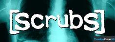 Scrubs 4 Facebook Cover Timeline Banner For Fb Facebook Cover
