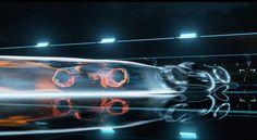 Tron: Legacy 3D | εκθεσεις - βιβλιο , βιβλίο | tff.gr