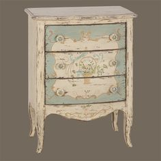 http://theartoffrenchstyle.files.wordpress.com/2011/04/turquoise-side-table.jpg