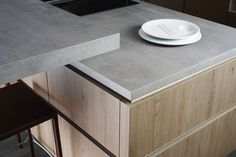 Eco Interiors design and fit high quality German built kitchens in Dublin and surrounding counties, large range of contemporary and tradition styles available. Vevey, German Kitchen, Contemporary, Interior Design, Table, Furniture, Dublin, Home Decor, Homes