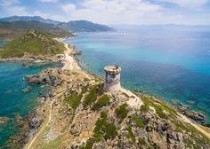 10 activités à faire en Corse : Corse