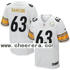 a51841954c6 ... PittsburghSteelers Nike Pittsburgh Steelers 24 Ike Taylor Yellow With  Black Throwback 80TH Jersey Pittsburgh Steelers jerseys Pinterest ...