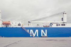 http://cargocollective.com/raphaelhalin/Le-Havre