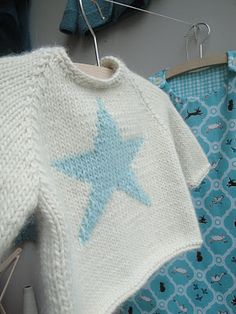 http://julijasshop.blogspot.de/2012/01/beautiful projects ღ.html?m=0 - No pattern - just idea