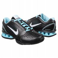 ae8f27c10ca Nike Women s Reax Rockstar Discount Nike Shoes