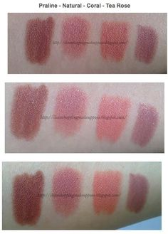 Studio Matte Lip Color  http://www.eyeslipsface.com/studio/lips/lip_stick/matte_lip_color