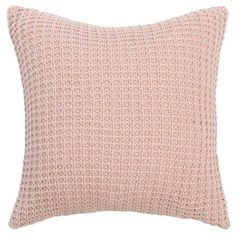 gomez-cushion-50x50cm,-rose-smoke-1