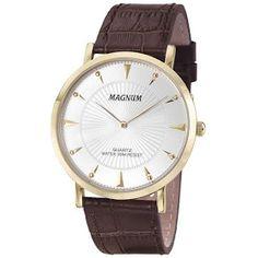 a991b9e854287 Relógio Masculino  Dicas de Modelos para cada Tipo de Look - Guia   Relógios    Pinterest   Moda masculina dicas, Moda blog e Blog de moda masculina