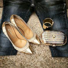 Chiara P. - Choose your style ! - Outfit Ideas. -   #outfitideas   #chiarap   #chiarapshoesandbags   #borse   #bags   #clutch   #scarpe   #shoes   #shoesmadeinitaly   #madeinitaly   #madeinitalymoda   #moda   #fashion   #tendenze   #tendencia