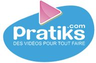 video Comment découper du carrelage avec une meuleuse - brico, comment, faire - videos Pratiks.com