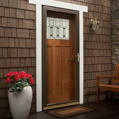 About front door on pinterest home depot craftsman and entry doors