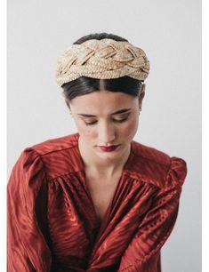 Ali Project, Scarf Styles, Hair Styles, Halo Headband, Head Accessories, Baby Headbands, Headdress, Head Wraps, Mother Of The Bride