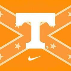 .GBO...VFL !! Tn Vols Football, Tennessee Volunteers Football, Football Crafts, Tennessee Football, College Football Teams, Oregon Ducks Football, Tennessee Song, Tennessee Girls, Tennessee Titans