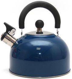 Чайник Катунь KT 105 S синий 2.5 л —