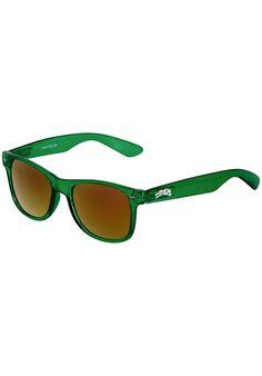 TITUS Icon-&-Logo - titus-shop.com  #Sunglasses #AccessoriesMale #titus #titusskateshop