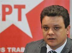 ROSAS & VINHO » CPI do Cachoeira rejeita relatório do deputado petista Odair Cunha, pau mandado de Lula e Dirceu