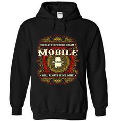 (New Tshirt Great) New Design Mobile [Guys Tee, Lady Tee][Tshirt Best Selling]…