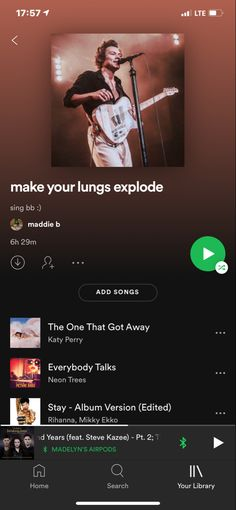 Music Mood, Mood Songs, Playlist Names Ideas, Throwback Songs, Music Recommendations, Song Suggestions, Good Vibe Songs, Aesthetic Songs, Spotify Playlist