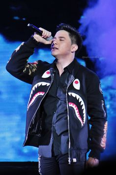 Alden Richards at Kia Theater, May Maine Mendoza, Alden Richards, Tv Awards, Jr, Theater, Babe, Singer, Actors, Theatres