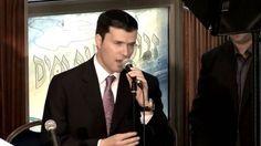 Супер песня на Еврейской Свадьбе!!!
