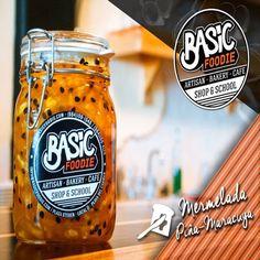 Basic-Foodie-14-300x300 Basic-Foodie-14-300x300