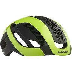 12 Sweet Cycling Apps Not Called Strava Cycling Helmet, Cycling Bikes, Bicycle Helmet, Bike Helmets, Lazer Helmets, Bike Pump, Safety Helmet, Bike Wear, Cool Bike Accessories