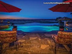 Lago Vista Luxury Homes and Real Estate | Lake Travis Waterfront Home  #AustinLuxuryHomeMagazine