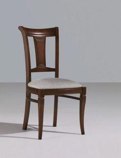 Image result for diseños de sillas de madera para comedor | casa en ...