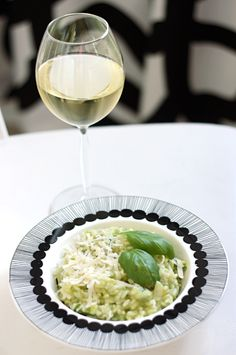 AVOCADO White Wine, Risotto, Alcoholic Drinks, Avocado, Vegan, Ethnic Recipes, Life, Food, Lawyer