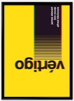 Creative Art, Posters, Swiss, Style, and Design image ideas & inspiration on Designspiration Web Design, Rico Design, Type Design, International Typographic Style, International Style, Graphic Design Posters, Graphic Design Inspiration, Typography Layout, Lettering