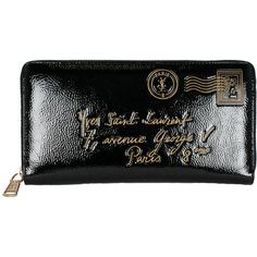 Carry On on Pinterest | Judith Leiber, Clutch Bags and Clutches
