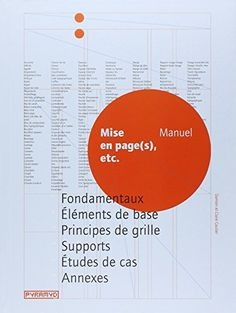 Mises en page(s) etc : Manuel de Claire Gautier http://www.amazon.fr/dp/2350171698/ref=cm_sw_r_pi_dp_IIB5vb1806RCB