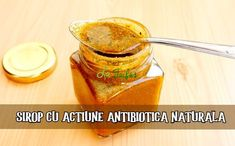 √ Articol documentat    Acest preparat natural cu acțiune antibiotică poate fi un scut imunitar și totodată o armă puternică împotriva bolilor și infecțiilor.    Datorită ingredientelor pe care le conține, îl putem folosi cu precădere în sezonul gripei,