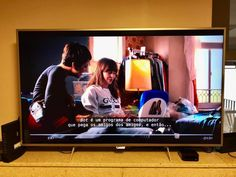 Review: TV 4K Philips com Android Series 6800 - http://www.showmetech.com.br/review-tv-4k-philips-com-android-series-6800/