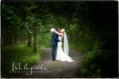 Wedding, Valentines Day Weddings, Mariage, Weddings, Marriage, Casamento, Chartreuse Wedding