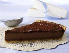 Unser beliebtes Rezept für Schoko-Cheesecake und mehr als 55.000 weitere kostenlose Rezepte auf LECKER.de.