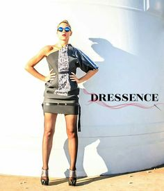 http://www.dressence.it/designer/164-sdab117.html