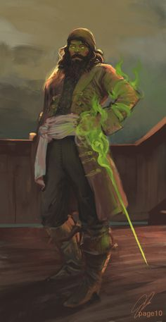 Post with 247 views. [RF] Duncan the Drowned for /u/Werzerd Fantasy Character Design, Character Creation, Character Drawing, Character Concept, Fantasy Heroes, Fantasy Male, Fantasy Weapons, Dnd Characters, Fantasy Characters
