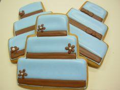 biscoitos-decorados-como-bolos-de-casamento-15