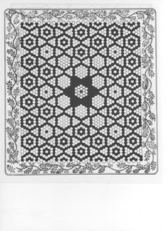 hexagon quilt 3 quilt. Black Bedroom Furniture Sets. Home Design Ideas