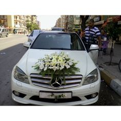 araba süsü Floral Bouquets, Wedding Bouquets, Wedding Dresses, Wedding Blog, Wedding Cars, Bridal Car, Wedding Car Decorations, Car Ornaments, Weeding