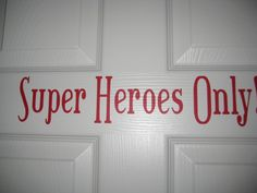 This will be on my front door someday!