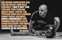 I usually wouldn't really have and interest in listening to podcasts, but Joe rogan is just on a whole new level. The inspiration and motivation  that he gives you to turn your life around is phenomenal. If any of you are suffering from depression or anxiety I really mean it check this guy out or pm me for the link to some really life changing views on the world. He really gave me the push I need to get my shit together and become a better, happier, healthier person