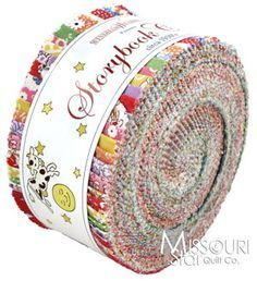 What can a precut make?....what size quilt will charm pack, layer cake or jelly roll make.