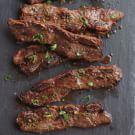 Try the Korean-Style Short Ribs Recipe on williams-sonoma.com/