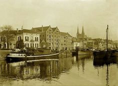 Deventer 1929