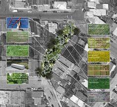Landscape+Urbanism: November 2009
