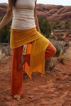 http://www.etsy.com/listing/92690882/sol-wrap-hemporganic-cotton-organic?ref=pr_faveitems